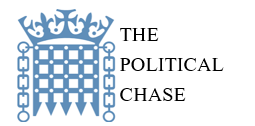 The Political Chase